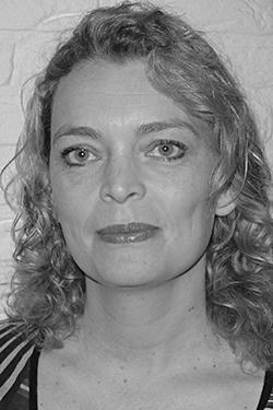 Henriette Postma